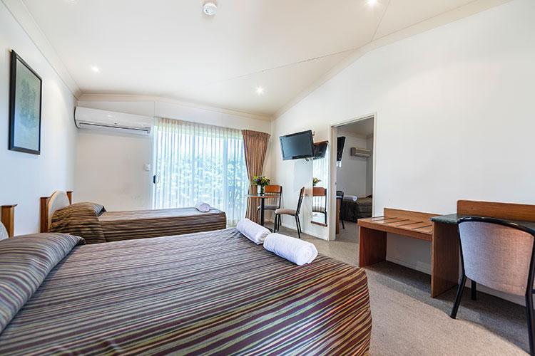 2-Bedroom-Family-Room-1