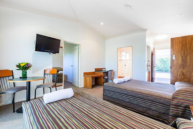 2-Bedroom-Family-Room-2